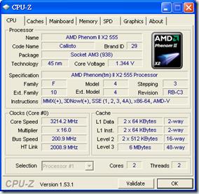 AMDX2555-1